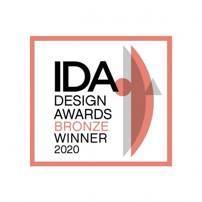 IDA-bronze-2020