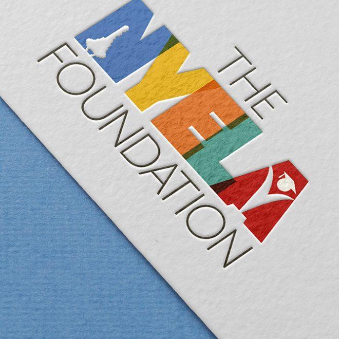 nyela foundation_portfolio_logo_IDA-award