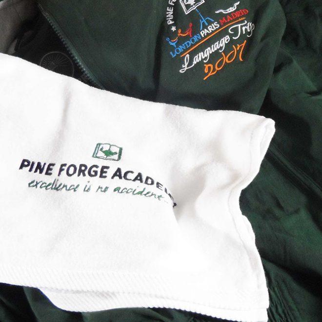 pineforge_portfolio_giveaway