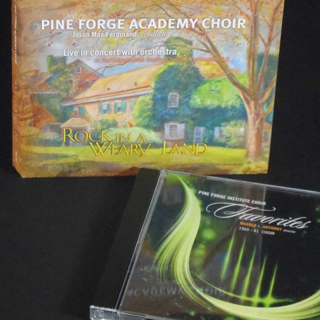 pineforge_portfolio_music