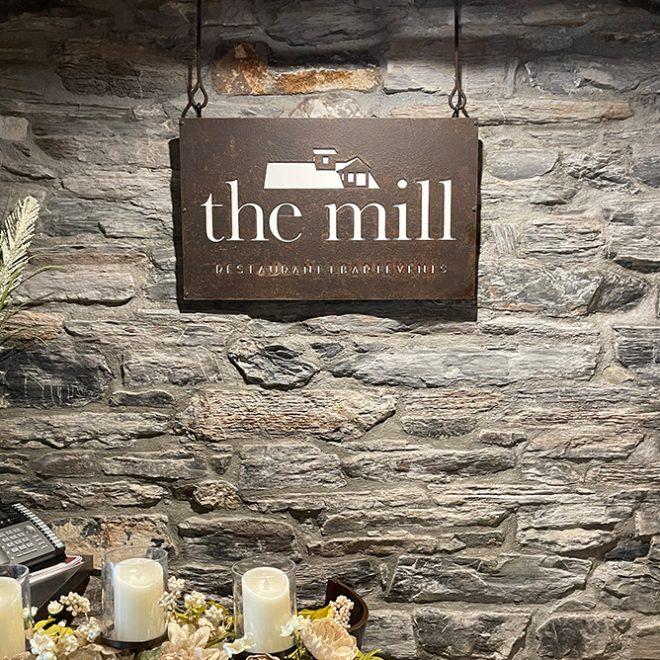 the mill_portfolio_logo