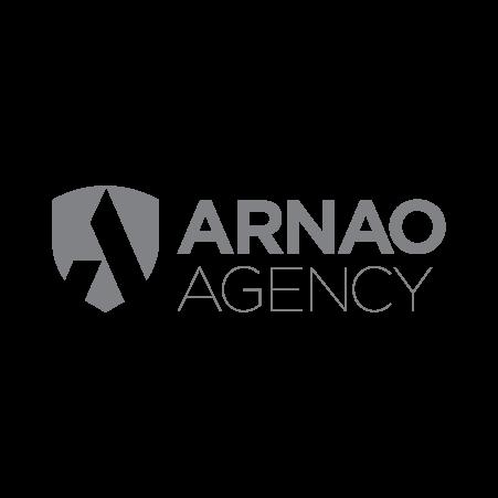 Arnao Agency