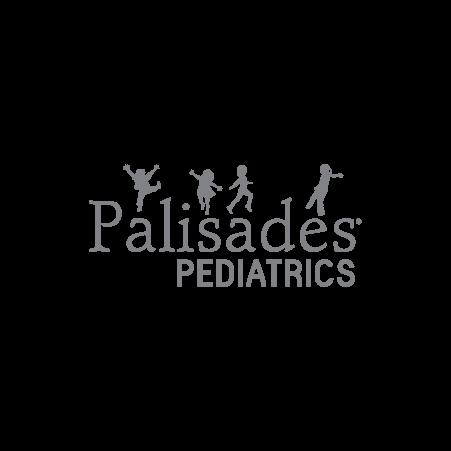 Palisades Pediatric