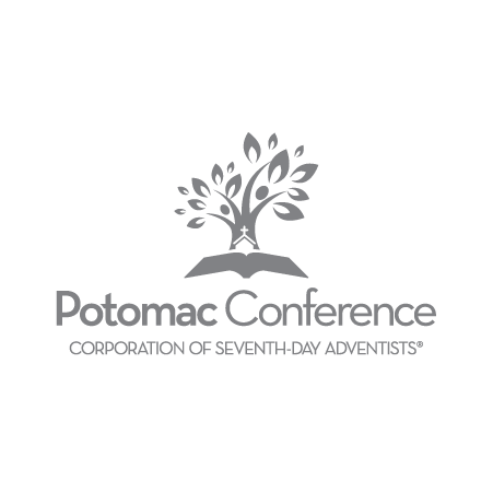 Potomac Conference of Seventh-day Adventists