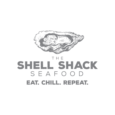 The Shell Shack Seafood