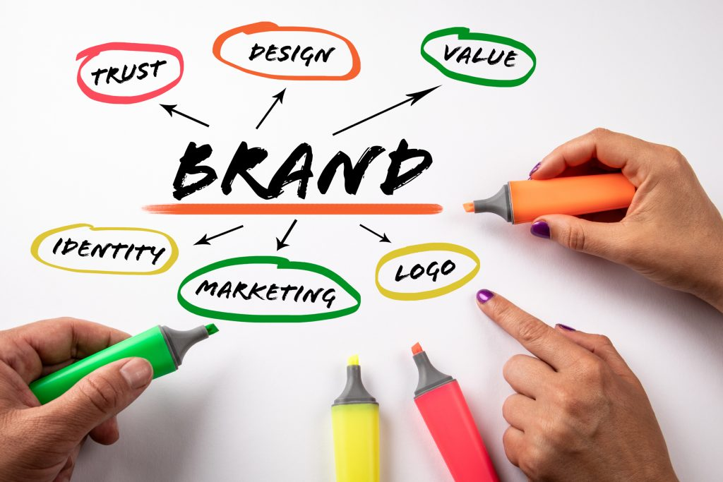 Is Debranding the new rebrand